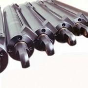 Hydraulic-Cylinders