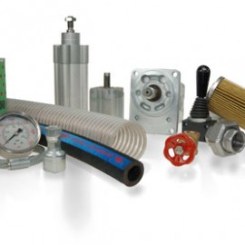 Intro---hydraulics-72ppi__jpg_460x460_q85