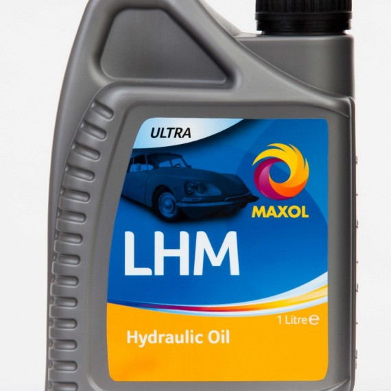LHM_Hydraulic_Oil_-_1L__91510_zoom