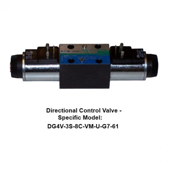 directional-control-valve-f