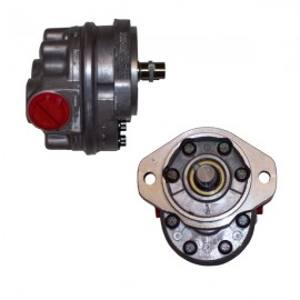 eaton-series-26-gear-pump-f