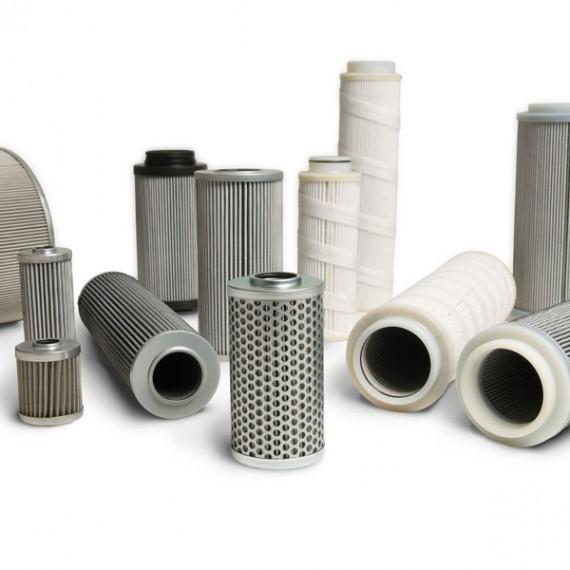 hydraulic-filters1