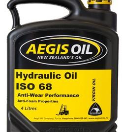 hydraulic-oil-iso-68-14-4l