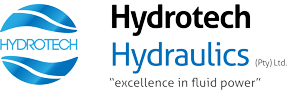 Hydrotech Hydraulics - Excellence in Fluid Power