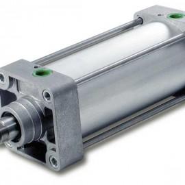 pneumatic_cylinder
