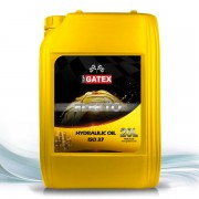 top-gatex-hydraulic-oil-iso-37
